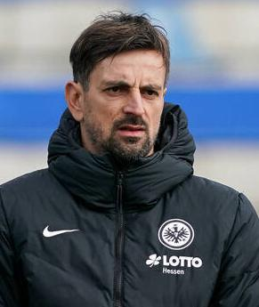 Profilbild: Niko Arnautis