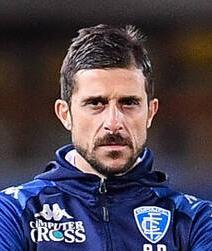 Profilbild: Alessio Dionisi