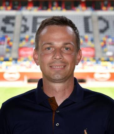 Profilbild: Christian Preusser