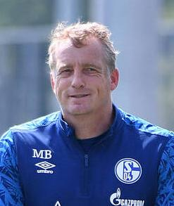 Profilbild: Michael Büskens