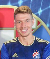 Profilbild: Kristijan Jakic