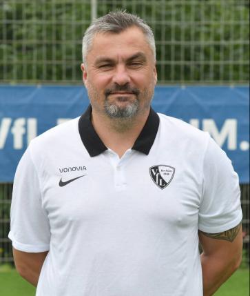 Profilbild: Thomas Reis
