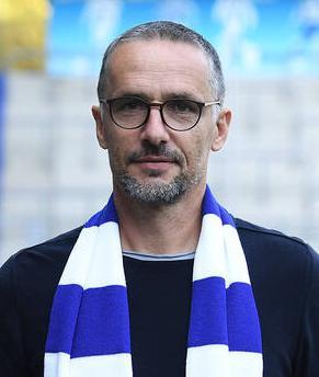 Profilbild: Hagen Schmidt