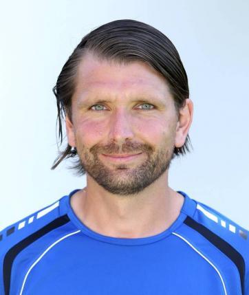 Profilbild: Peter Hyballa