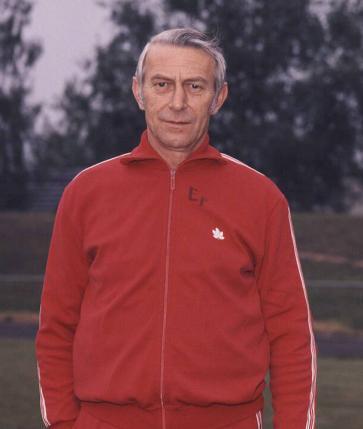 Profilbild: Hermann Eppenhoff