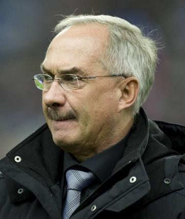 Profilbild: Ulrich Stielike