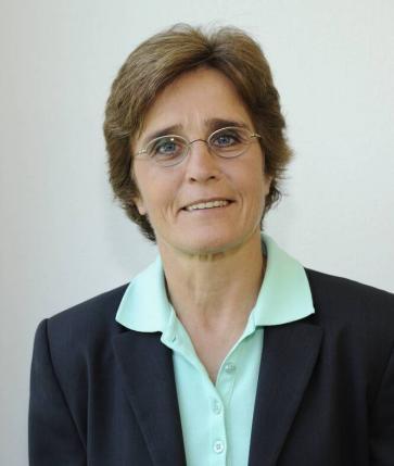 Profilbild: Monika Staab