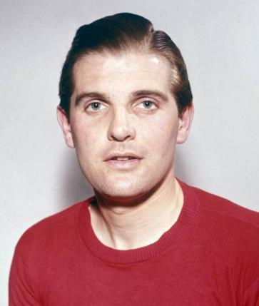 Profilbild: Georg Stollenwerk