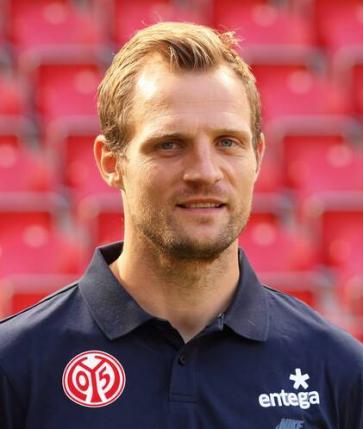 Profilbild: Bo Svensson