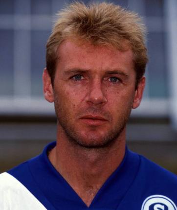 Profilbild: Dieter Eckstein