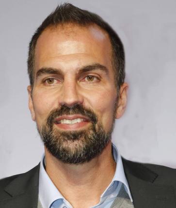 Profilbild: Markus Babbel