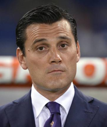 Profilbild: Vincenzo Italiano