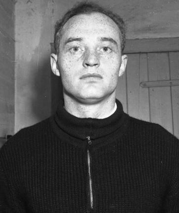 Profilbild: Heinz Kubsch