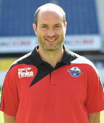Profilbild: Daniel Scherning
