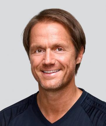 Profilbild: Thomas Schneider