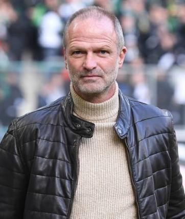 Profilbild: Holger Fach