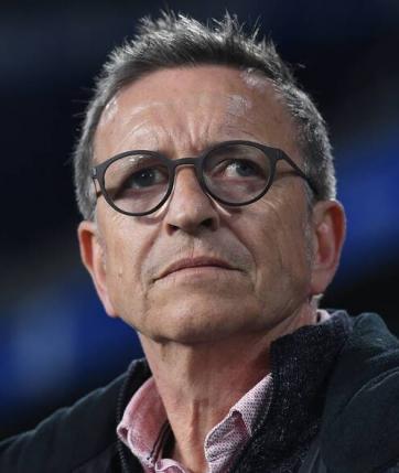 Profilbild: Norbert Meier