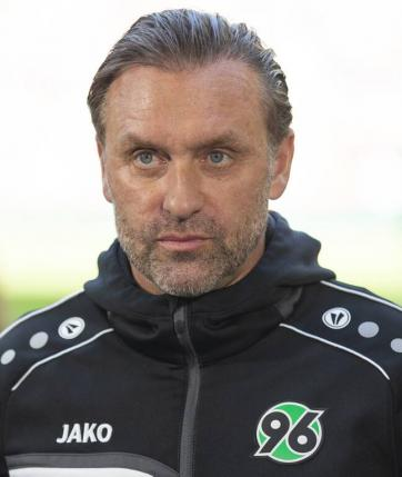 Profilbild: Thomas Jens-Uwe Doll