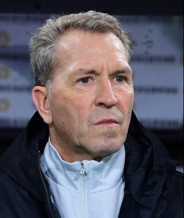 Profilbild: Andreas Köpke