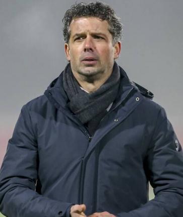 Profilbild: Jean-Paul de Jong