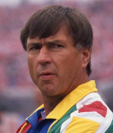 Profilbild: Josef Emanuel Hubertus Piontek