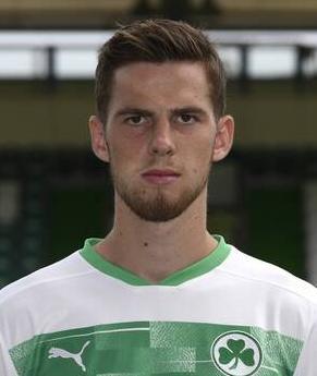 Profilbild: Anton Stach