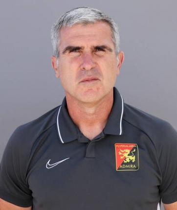Profilbild: Zvonimir Soldo