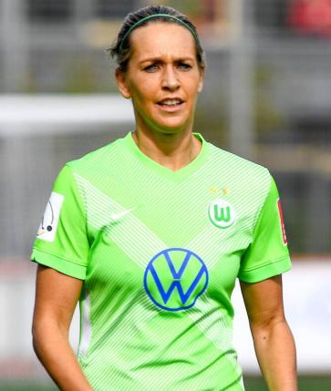 Profilbild: Lena Goeßling