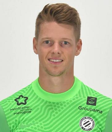 Profilbild: Jonas Omlin