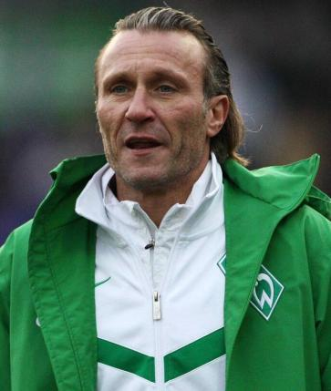 Profilbild: Thomas Wolter
