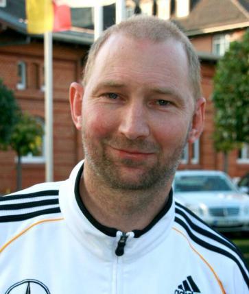 Profilbild: Dieter Eilts