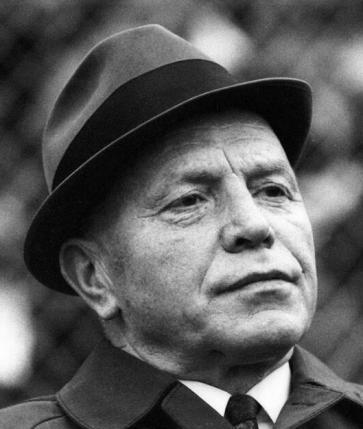 Profilbild: Georg Knöpfle
