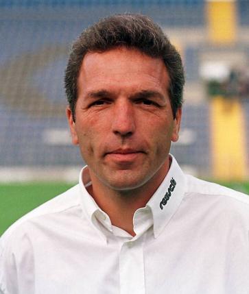 Profilbild: Ernst Middendorp