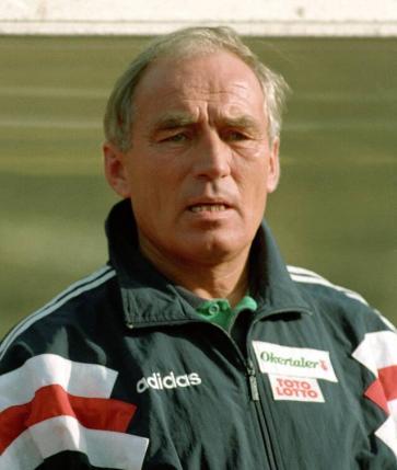 Profilbild: Rolf Schafstall