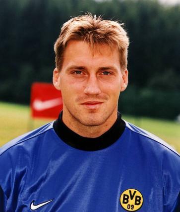 Profilbild: Stefan Klos