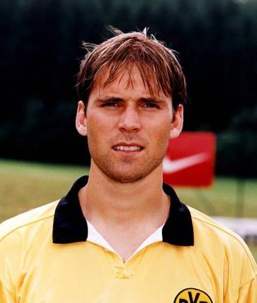 Profilbild: Steinar Pedersen