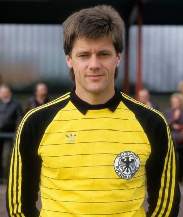 Profilbild: Helmut Roleder