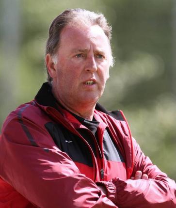 Profilbild: Uwe Reinders