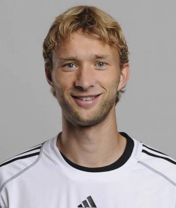 Profilbild: Simon Rolfes