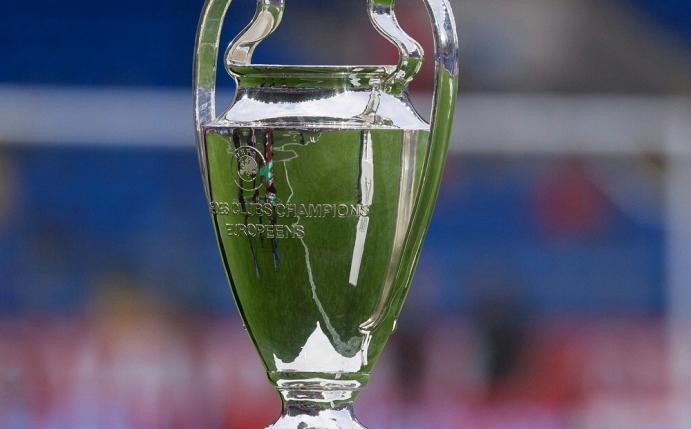 uefa pokal finale 2019
