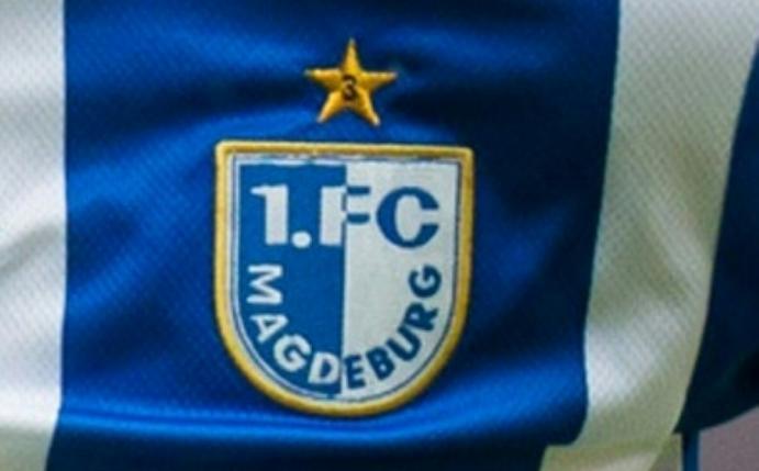 3.liga transferticker