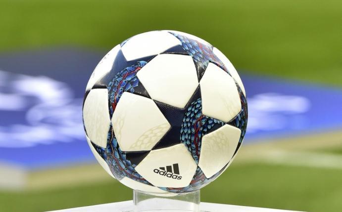 Dazn Champions League Rechte
