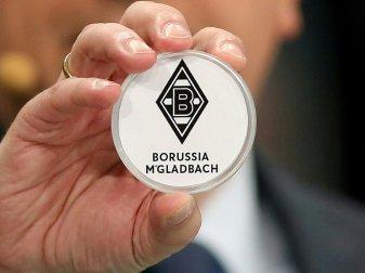 gladbach bremen 2019