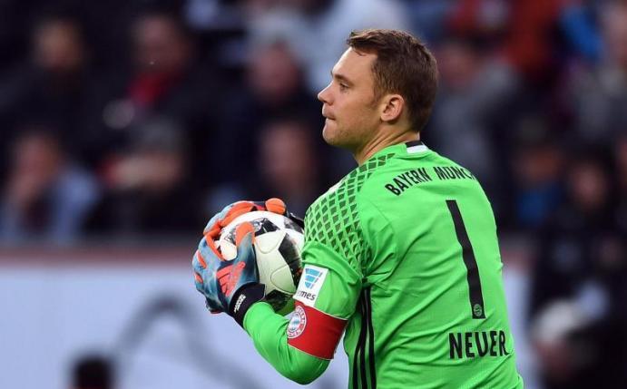 Kickers offenbach aktuelles news termine fussballdaten for Elektriker offenbach