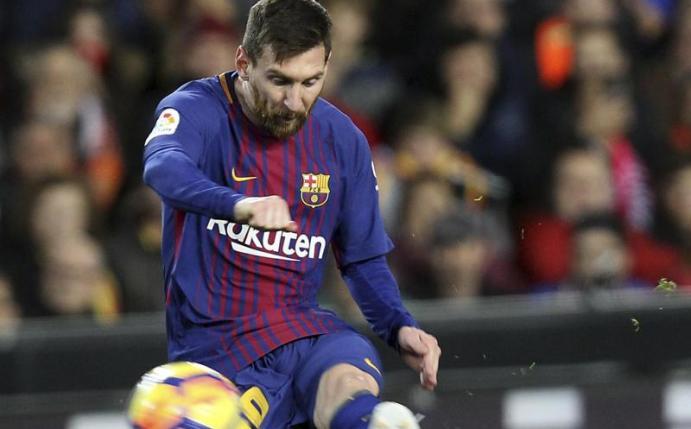 2.liga spanien