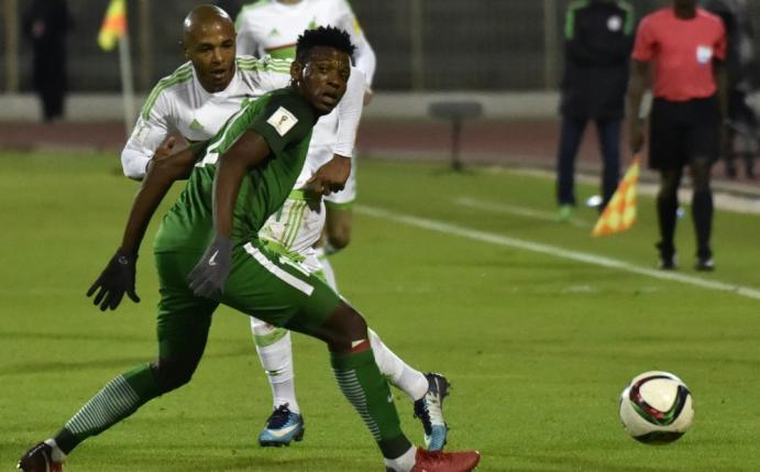 nigeria aktuelles news termine fussballdaten