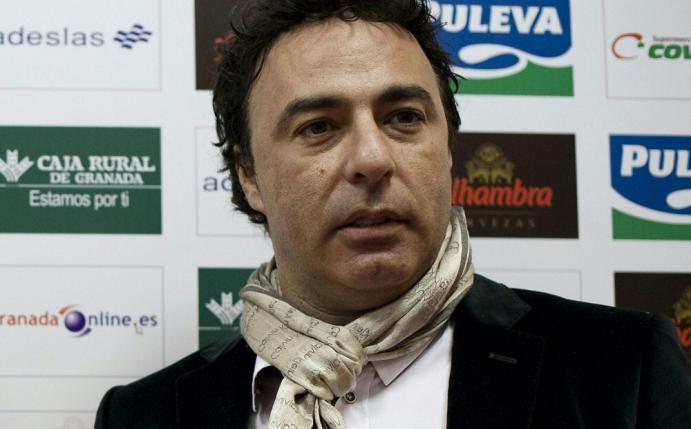 fussball spanien segunda division