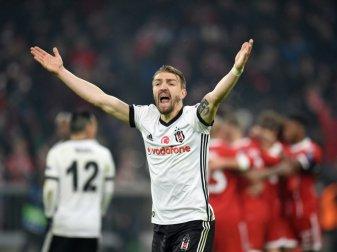 Jetzt Live Die Aktuelle Süper Lig Die Türkische Erste Liga 2018