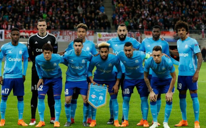 frankreich liga