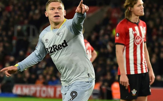 Foto: FA-Cup: Hasenhüttl scheidet mit Southampton gegen Zweitligist aus